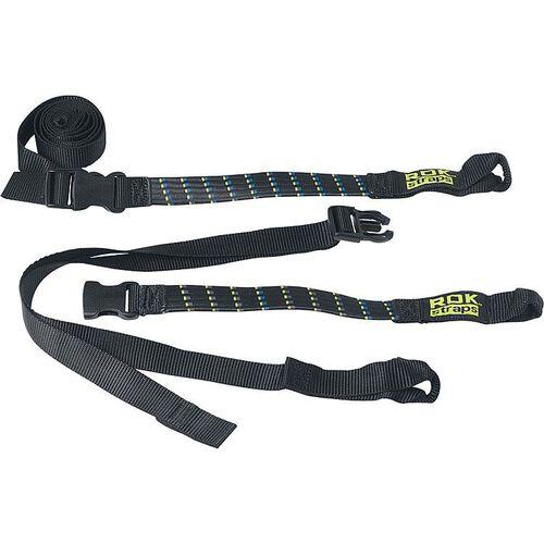 ROK straps Spanngurte (2er Set)