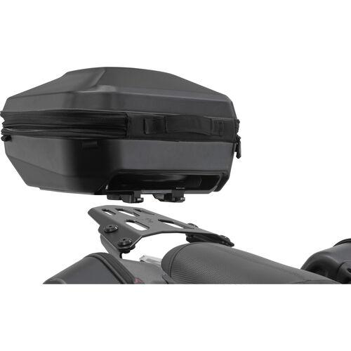 topcase/rear bag Urban ABS 16-29 liters