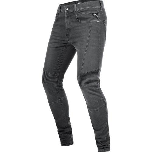 Brake Jeans