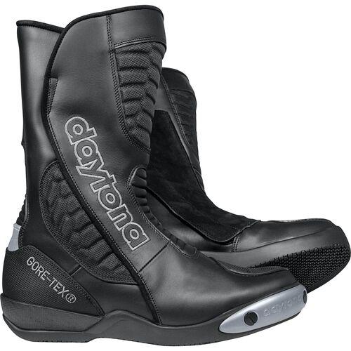Strive GTX Sport Boots