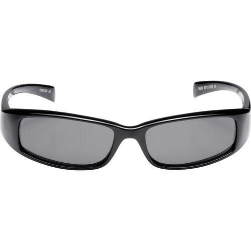 Sonnenbrille 10.0