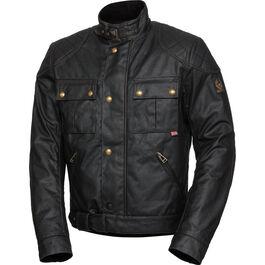 Brooklands 2.0 textil jacket