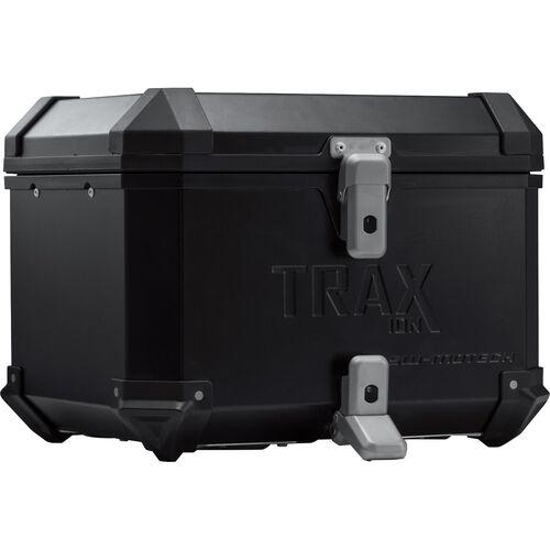 TRAX ION Alu Topcase 38 Liter