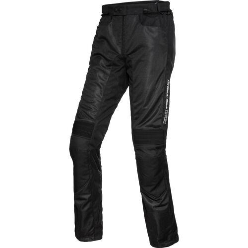Sports Textil Hose 1.2