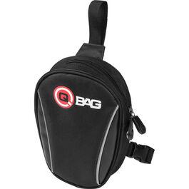 leg/tail pocket/tank bag 03