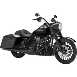 1:12 Harley Road King Special