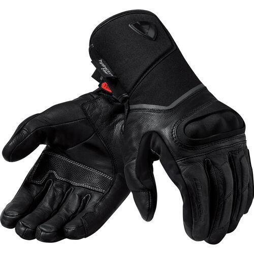Summit 3 H2O Handschuh