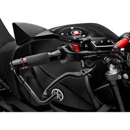 grips Sport alu for 22mm GR205
