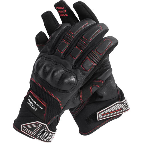Sports Handschuh 2.0