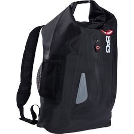 backpack 15 waterproof up to 30 liters