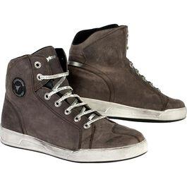 Marshall Shoe