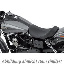 Phoenix Solo-Sitz für Harley-Davidson