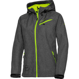 Lady Softshell Jacket 2.0