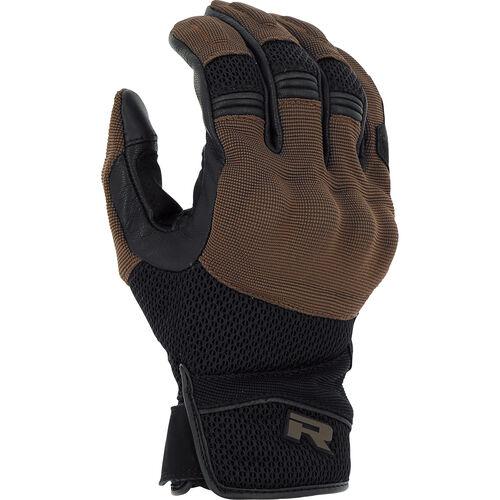 Desert 2 Handschuh
