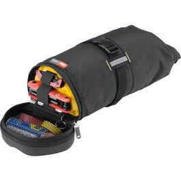 luggage roll/additional bag MT503 METRO-T 4 liters