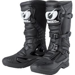 RSX Cross Boot long