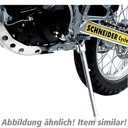 side stand replacement for KTM LC4 1993-2007