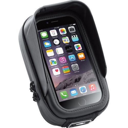 Smartphone/Navi-Tasche Pro