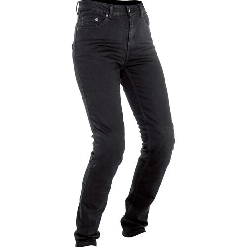 Nora Lady Jeans Slim Fit