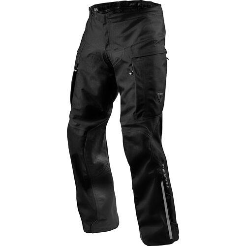Element H2O Leder-/Textilhose