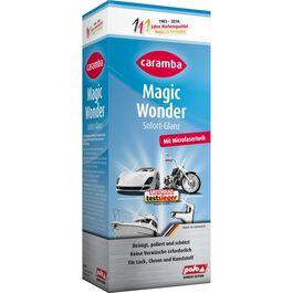 Magic Wonder POLO Sonderedition