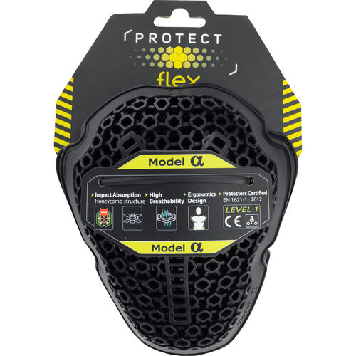 Protect Flex Schulter Protektor Alpha L1