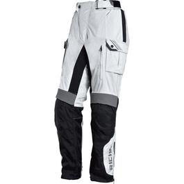 Touareg Textile Pants