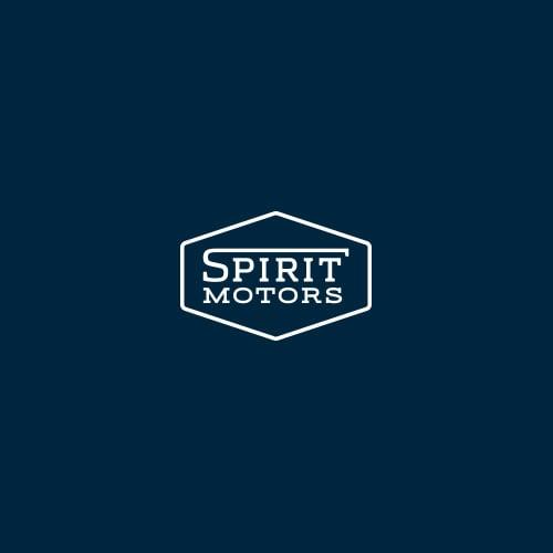 Spirit-Motors